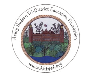 Henry Hudson Tri-District Education Foundation